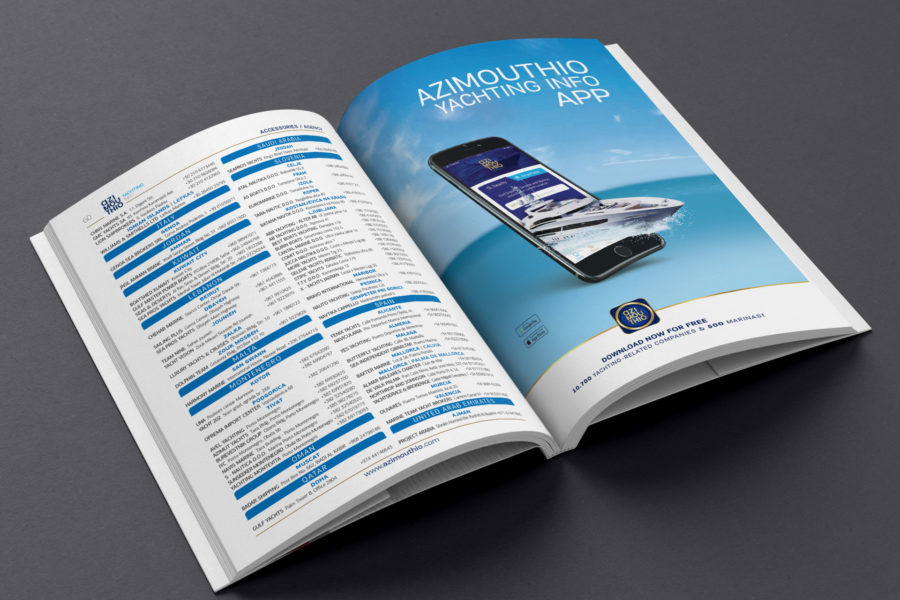 Advertisement – Azimouthio Yachting Info Directory