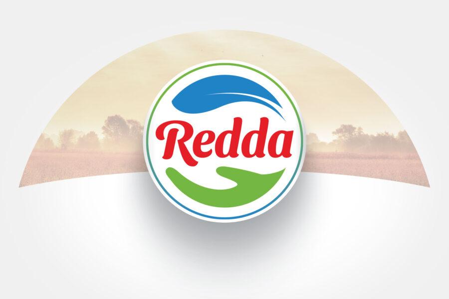 Logo Redda